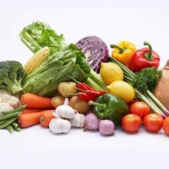 Besoins majeurs quotidiens en vitamines et en minéraux - Multi vitamines et mineraux - Easynutrition.eu