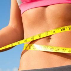 Action drainante, stimulante du métabolisme et réductrice d'appétit -Slim Easy complex - Easynutrition.eu