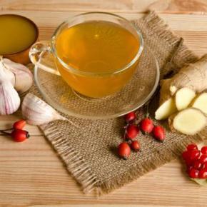 Complément alimentaire pour la lutte contre l'hypertension artérielle et les troubles cardiovasculaires - Ail-Olivier-Aubépine - Easynutrition