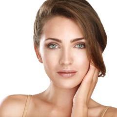 Agent de lubrification et d'hydratation, l'acide hyaluronique permet de maintenir l'hydratation de la peau et maintient la mobilité des articulations - Acide Hyaluronique - Easynutrition