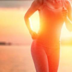 Dilatatrices vasculaires, améliore la condition physique, récupération après l'effort ou une intervention chirurgicale. Stimulation des  performances sexuelles de l'homme et de la femme - Arginine - Easynutrition.eu