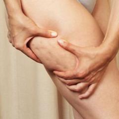Sucre dans le sang, fonctionnement hépatique, draineur du rein, élimination de la cellulite - Orthosiphon - Easynutrition.eu