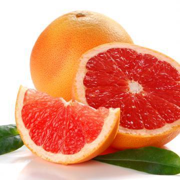 Complément alimentaire - combat les affections virales et bactériennes légères, les candidoses en stimulant le système immunitaire - Pambplemousse - Easynutrition.eu