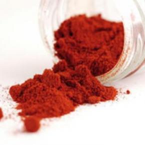 La Levure de riz rouge Easynutrition aide à maintenir une cholestérolémie normale, contribue au bon fonctionnement du système cardiovasculaire - Levure de riz rouge  Easynutrition.eu