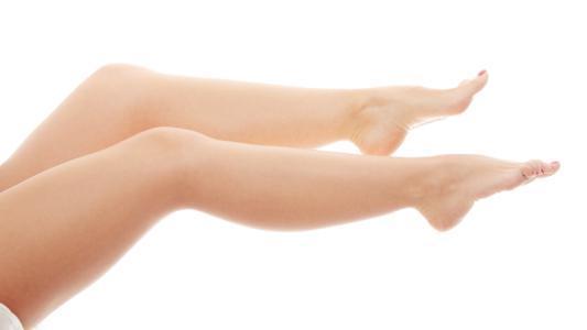 Circulation sanguine, jambes lourdes - Easynutrition.eu