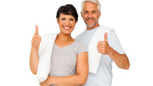Lutter contre le vieillissement externe et interne - Anti-âge - Easynutrition.eu
