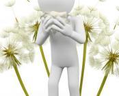 Compléments alimentaires contre les allergies respiratoires et combattre les affections respiratoires - Respiratoire - Easynutrition.eu