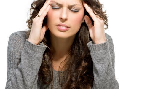 Compléments alimentaires contre l'angoisse, les troubles d'humeur, l'anxiété et le manque de sommeil peuvent être la cause du stress et de la nervosité - Stress, nervosité & sommeil  - Easynutrition.eu
