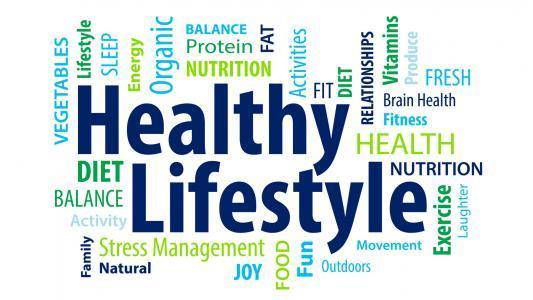 Compléments alimentaires contre le cholestérol, les problèmes cardiovasculaire ou l'hypertension artérielle - Santé - Easynutrition.eu