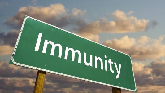 Compléments  alimentaires qui ont une action de maintient ou de renforcement des défenses immunitaires de l'organisme - Immunité - Easynutrition.eu