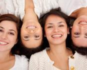 Compléments alimentaires pour la ménopause, fibromes utérins, endométriose, douleurs menstruelles, règles douloureuses - Femme - Easynutrition.eu