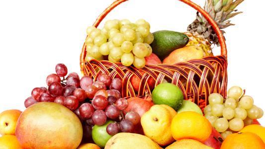 Compléments alimentaires Apports complets de vitamines et minéraux - Nutrition supplémentation - Easynutrition.eu