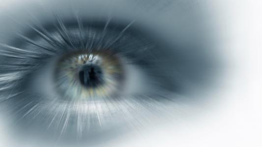Complémentaires alimentaires troubles de la vision, viellissement de l'oeil, cataracte, glaucome, dmla, tension oculaire - Vision - Easynutrition.eu