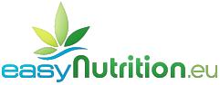 Compléments alimentaires bio naturels